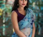 Actress Nazifa Tushi Biography Wiki Bra Size Hot Photos