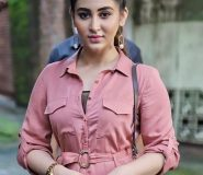 Actress Oindrila Sen Biography Wiki Bra Size Hot Photos