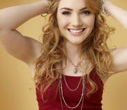 Actress Skyler Samuels Biography Wiki Bra Size Hot Photos
