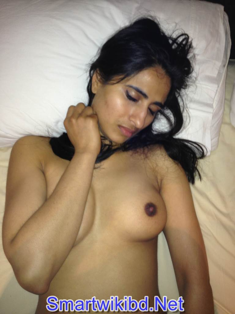 American Bangladeshi Singer Girl Nancy Nude Honeymoon Sex Leaked 2021