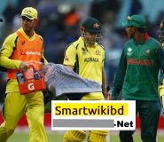 Bangladesh vs Australia T20 Live Online Streaming 2021 on Gtv & T Sports