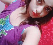 Desi Bengali College Girl Vaani Kapoor Homemade Sex Leaked 2021