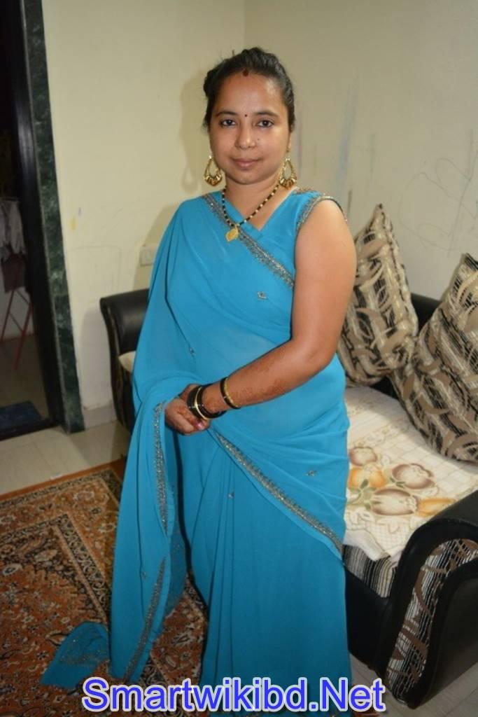 Indian Kolkata Randi Bhabhi Raima Sen Nude Sex Leaked With Young Teen Boy 2021