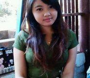 Myanmar Naypyitaw Call Sex Girls Imo WhatsApp Mobile Number Photos