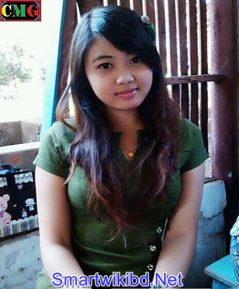 Myanmar Naypyitaw Call Sex Girls Imo WhatsApp Mobile Number Photos 2021-2022