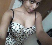 OnlyFans Bangladeshi Sex Pornstar Tasnia Farin Nude Photos Leaked 2021