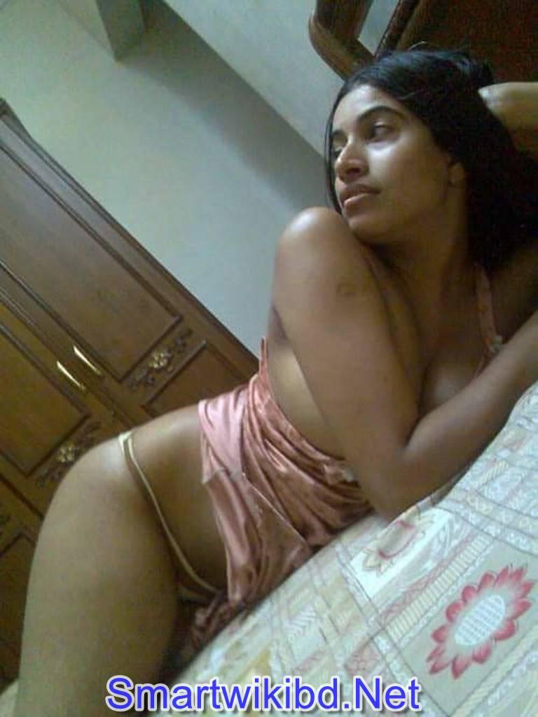 OnlyFans Indian Sex Pornstar Maushmi Udeshi Nude Photos Leaked 2021-2022