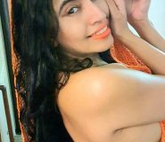 OnlyFans Indian Sex Pornstar Maushmi Udeshi Nude Photos Leaked 2021