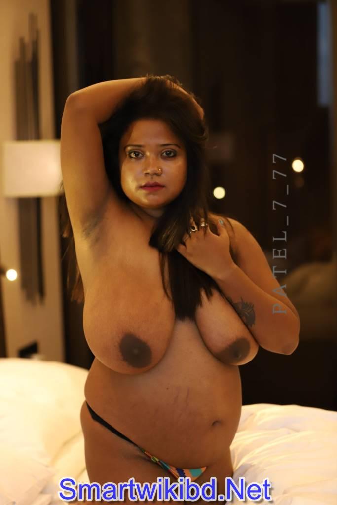 OnlyFans Indian Sex Pornstar Pooja Sen Nude Photos Leaked 2021