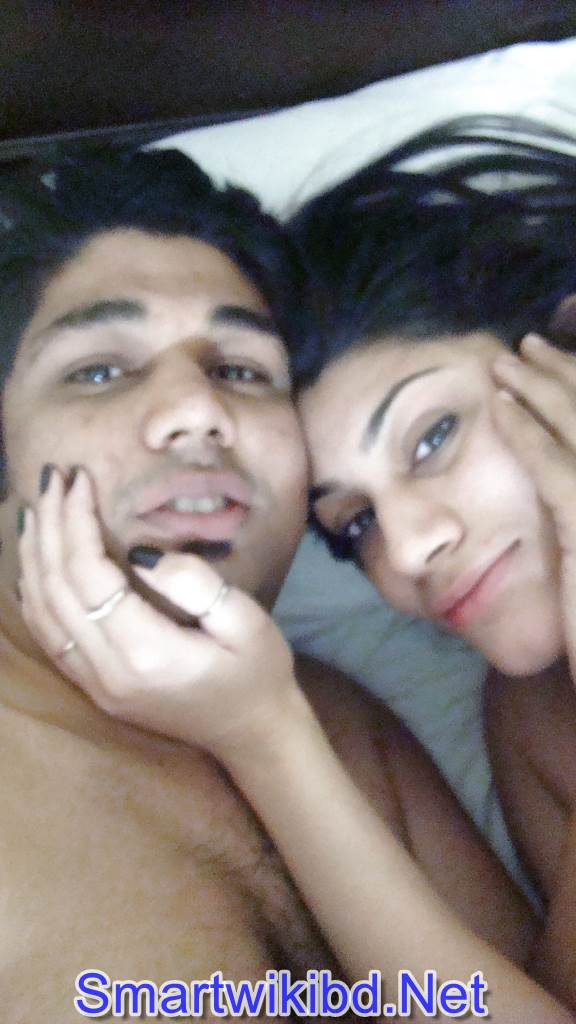 OnlyFans Pakistani Sex Pornstar Hania Aamir Nude Photos Leaked 2021