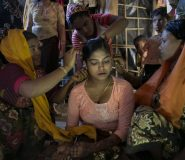 Rohingya Call Sex Girls Imo WhatsApp Mobile Number Photos 2021