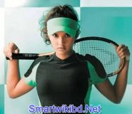 Top 10 Hottest Indian Sports Women In 2021-2022