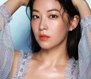 Singer Actress Arden Cho Biography Wiki Bra Size Hot Photos