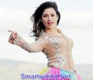 Tamanna Bhatia Best Sexy Photos Collection 2021-2022