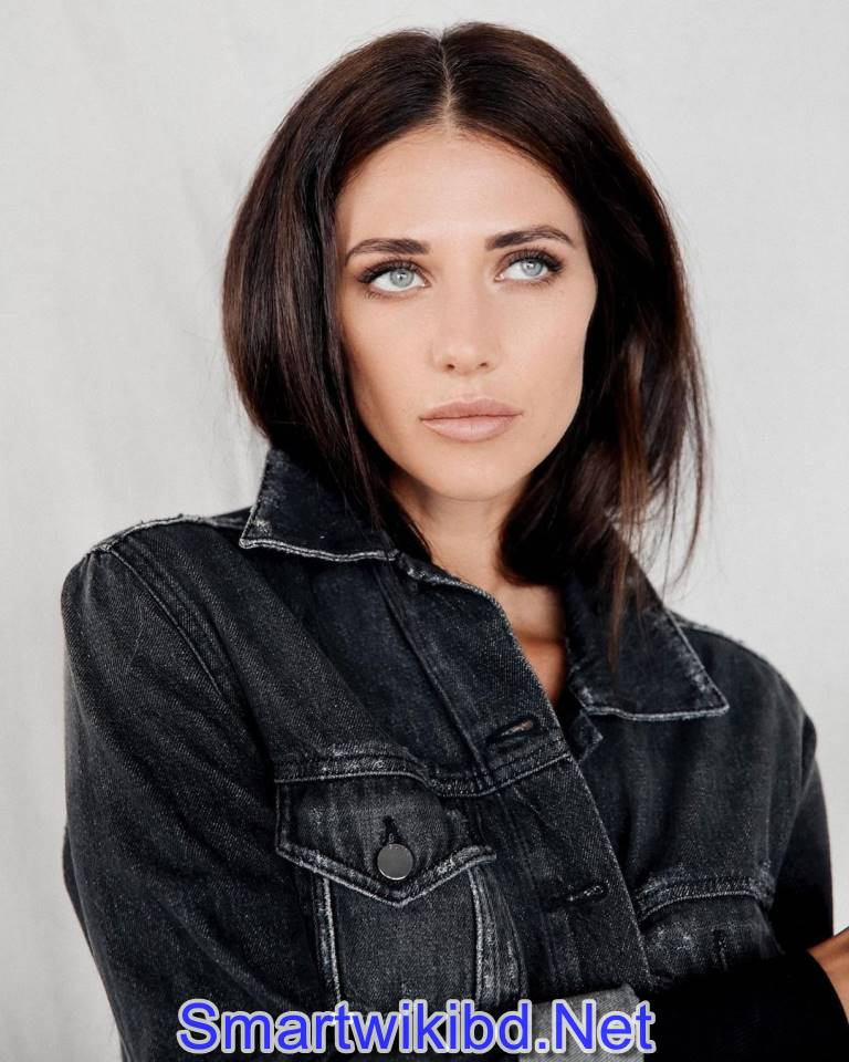 Actress Alexandra Talifero Biography Wiki Bra Size Hot Photos 2021