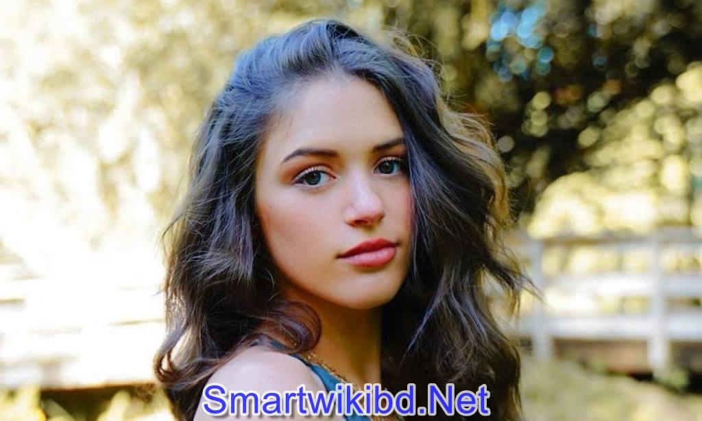 Actress Annabella Lorino Biography Wiki Bra Size Hot Photos 2021