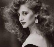 Actress Carol Kane Biography Wiki Bra Size Hot Photos