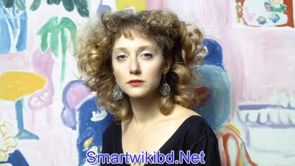 Actress Carol Kane Biography Wiki Bra Size Hot Photos 2021-2022