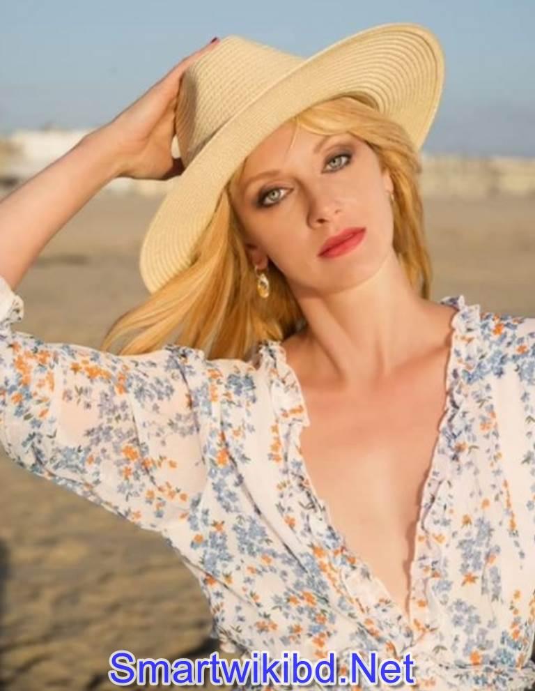 Actress Emilia Bogdanova Biography Wiki Bra Size Hot Photos 2021