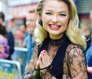 Actress Emma Rigby Biography Wiki Bra Size Hot Photos