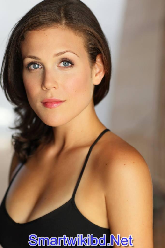 Actress Erin Krakow Biography Wiki Bra Size Hot Photos 2021