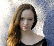 Actress Jessica McLeod Biography Wiki Bra Size Hot Photos