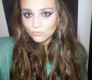 Actress Jessie Vinning Biography Wiki Bra Size Hot Photos