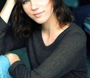 Actress Megan Ashley Brown Biography Wiki Bra Size Hot Photos