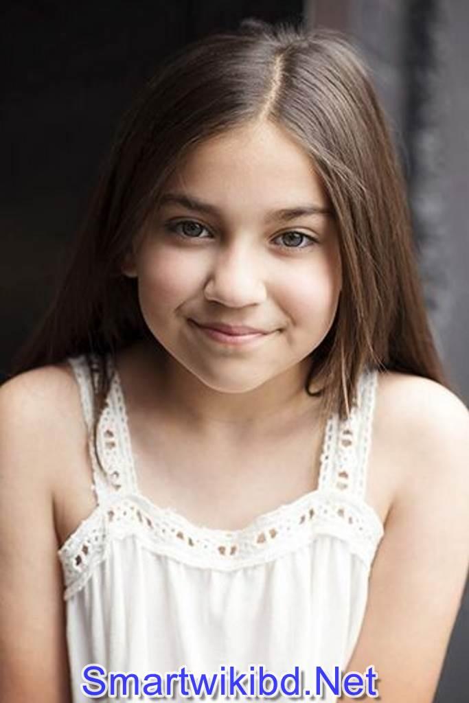 Actress Michela Luci Biography Wiki Bra Size Hot Photos 2021