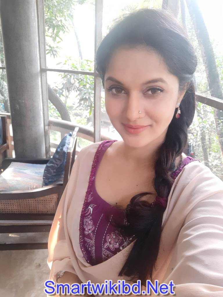 Actress Rafiath Rashid Mithila Biography Wiki Bra Size Hot Photos 2021 2022 11 Smartwikibd.Net