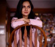 Actress Rafiath Rashid Mithila Biography Wiki Bra Size Hot Photos