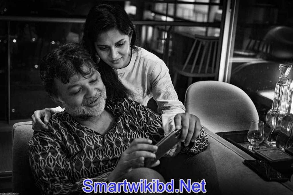 Actress Rafiath Rashid Mithila Biography Wiki Bra Size Hot Photos 2021-2022