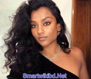 Actress Simone Ashley Biography Wiki Bra Size Hot Photos