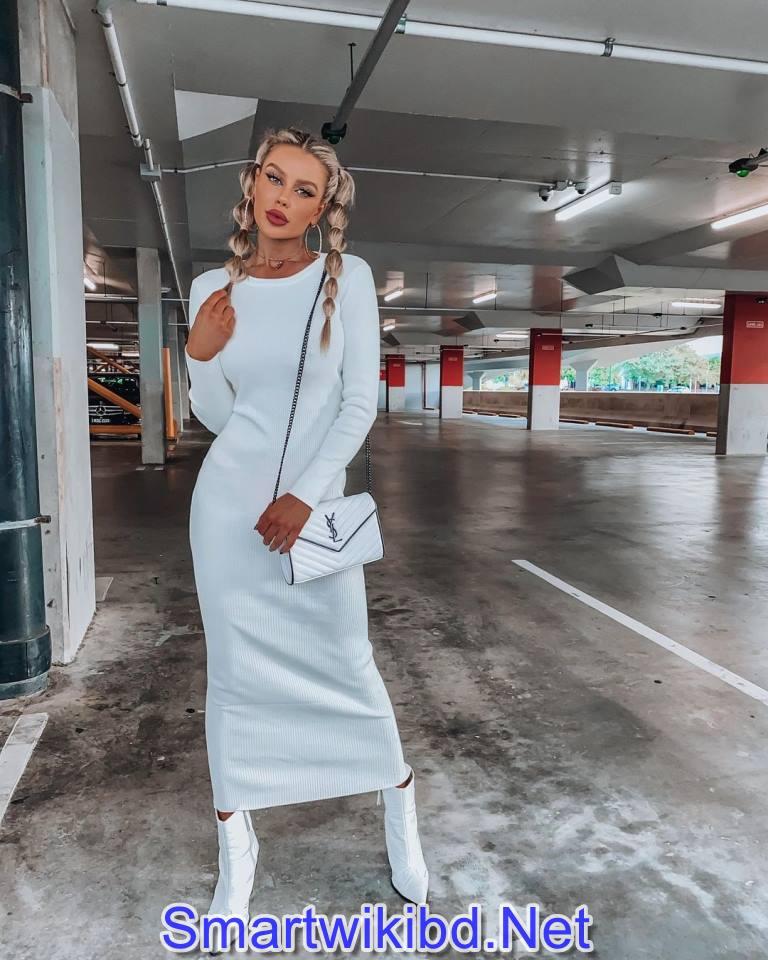 Actress Skye Wheatley Biography Wiki Bra Size Hot Photos 2021