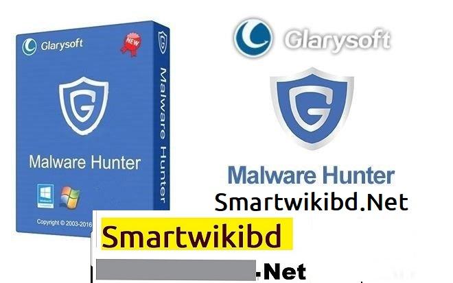 Download Malware Hunter Pro Free License Giveaway 2021