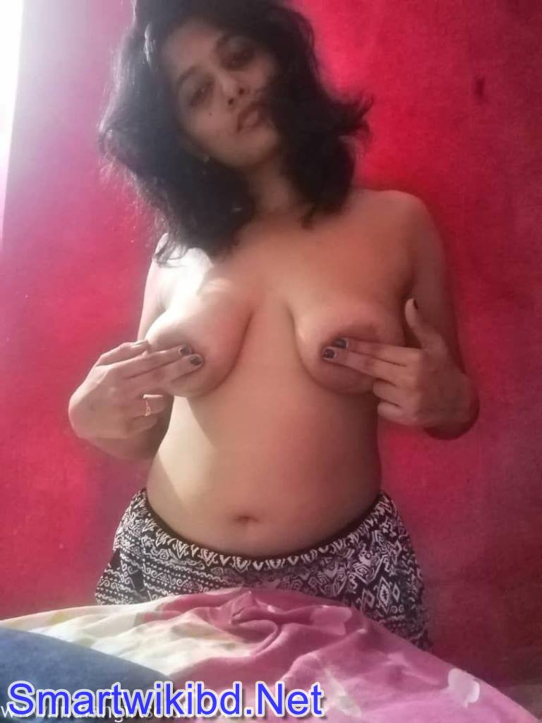 Indian College Girl Ruhi Singh Nude Sex Leaked Scandal 2021 Photos