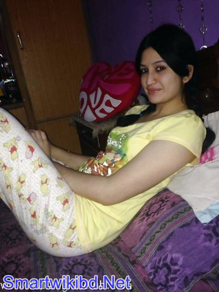 Indian Girl Krithi Shetty Secret Nude Sex With Boyfriend Leaked 2021 Scandal