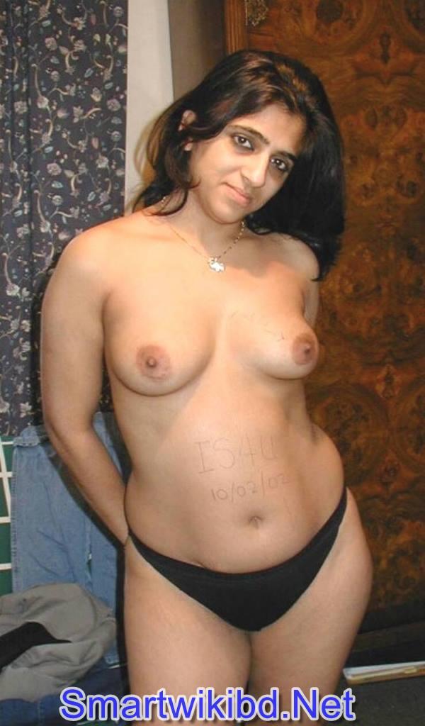 Indian Girl Shraddha Kapoor Nude Big Boobs Sex Photos Leaked 2021