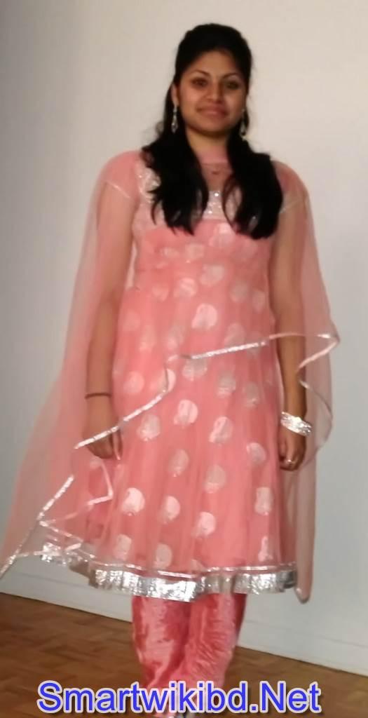 Indian Hot Girl Sanya Malhotra Nude Big Boobs Sex Photos Leaked 2021