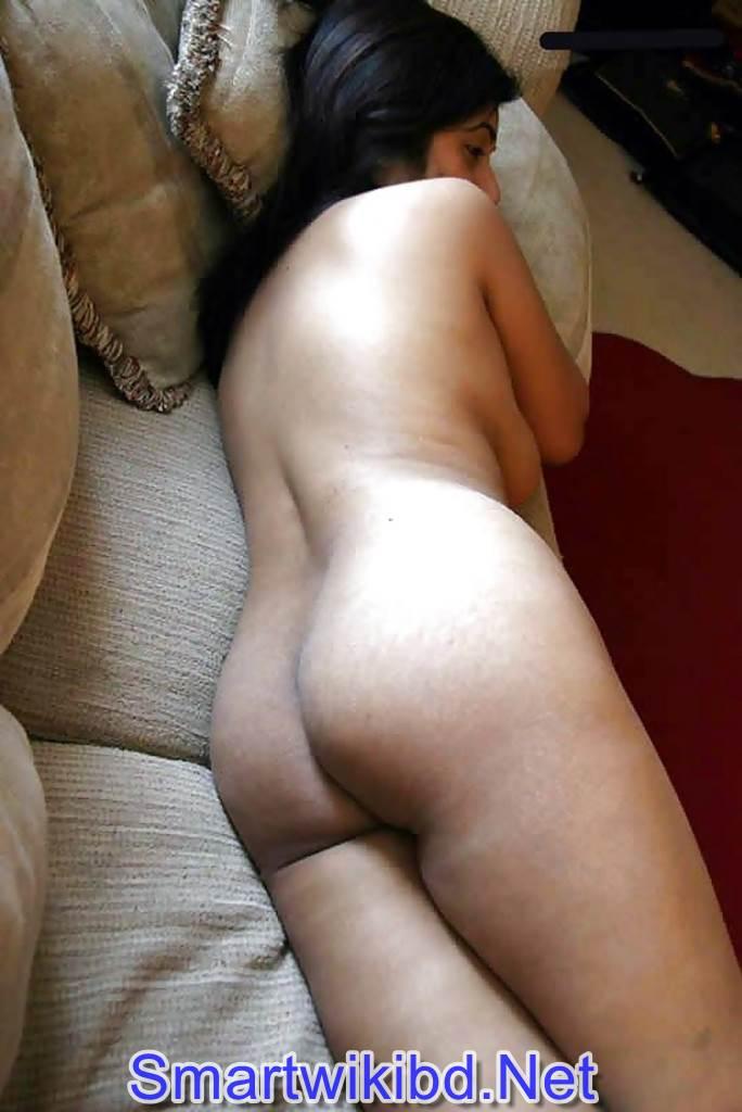 Indian Hot Girl Yami Gautam Nude Big Boobs Sex Photos Leaked 2021