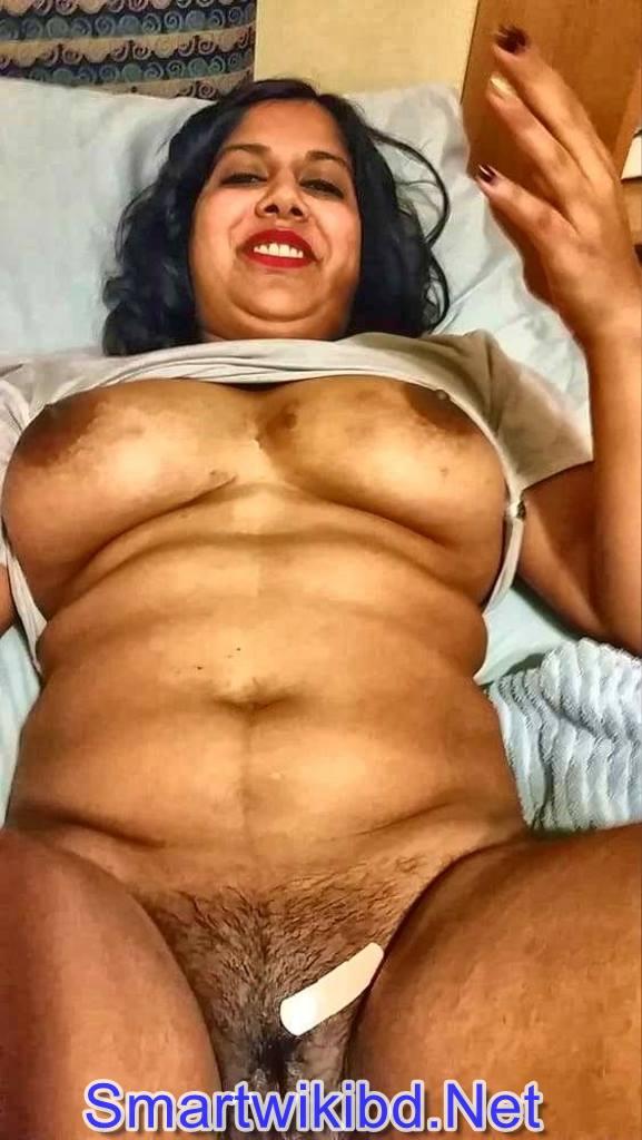 Indian NRI Doctor Girl Avneet Kaur Nude Sex Photos Leaked Scandal 2021