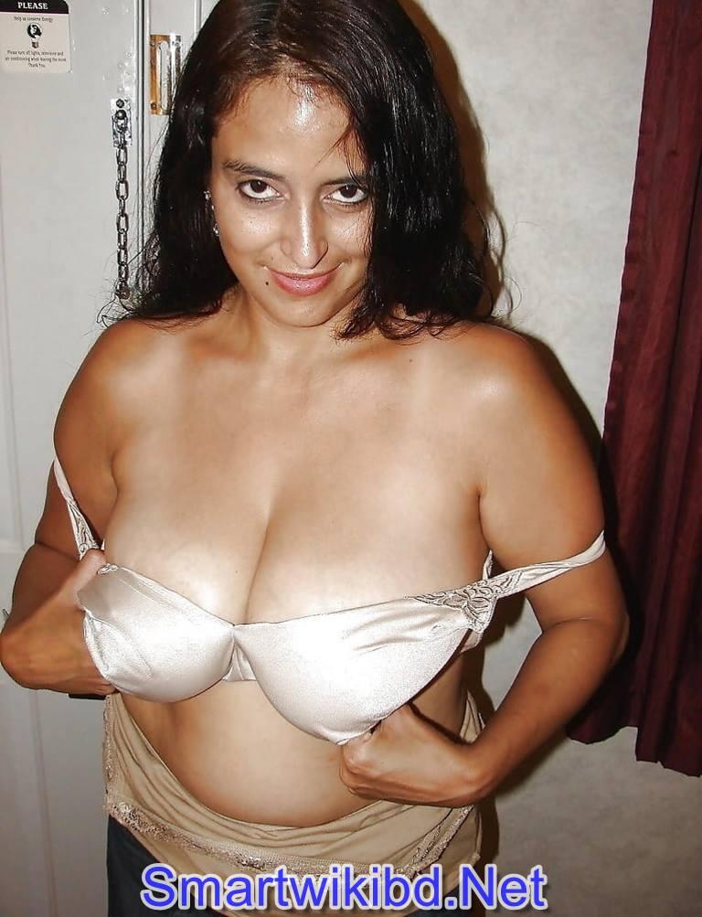 Indian NRI Girl Anushka Sharma Nude Big Boobs Sex Photos Leaked 2021