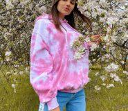 Instagram Star Mariya Fishman Biography Wiki Bra Size Hot Photos