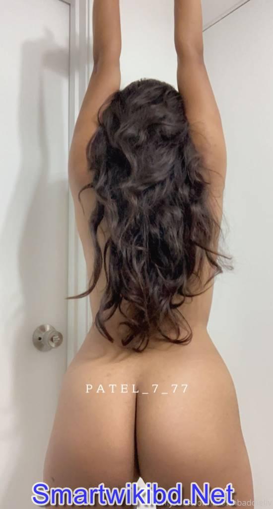 OnlyFans American Sex Pornstar BrownBaddieliv Nude Photos Leaked 2021-2022