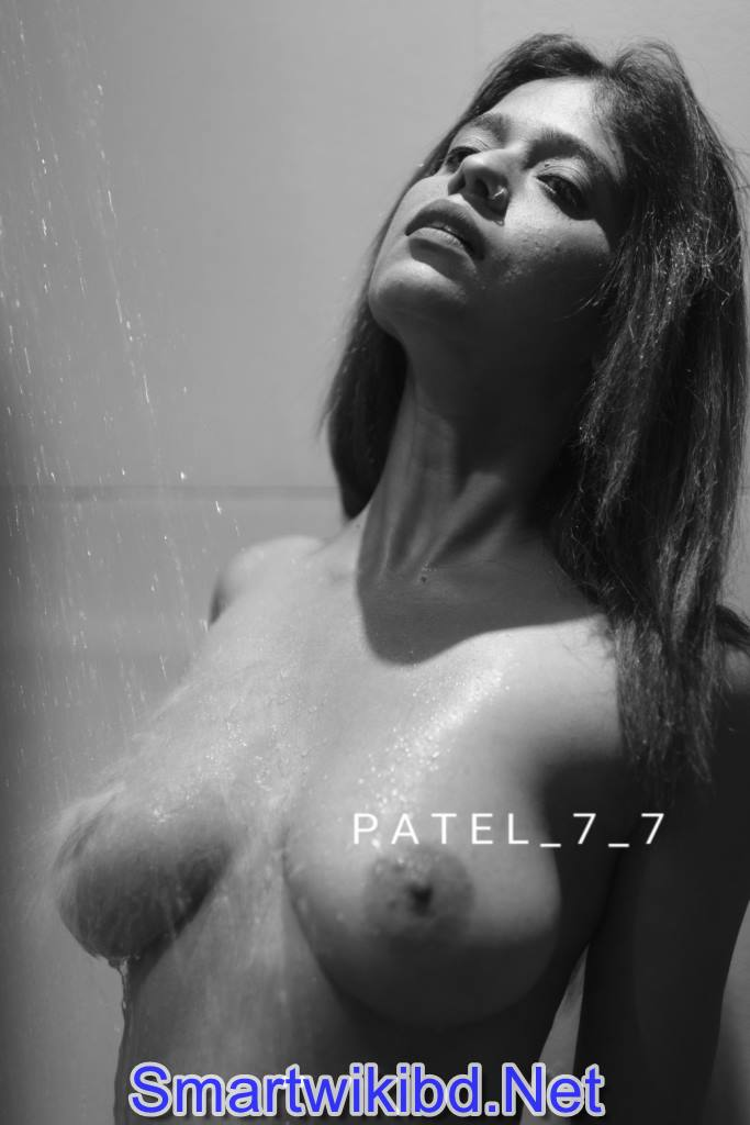 OnlyFans Indian Sex Pornstar Srimoyi Nude Photos Leaked 2021-2022