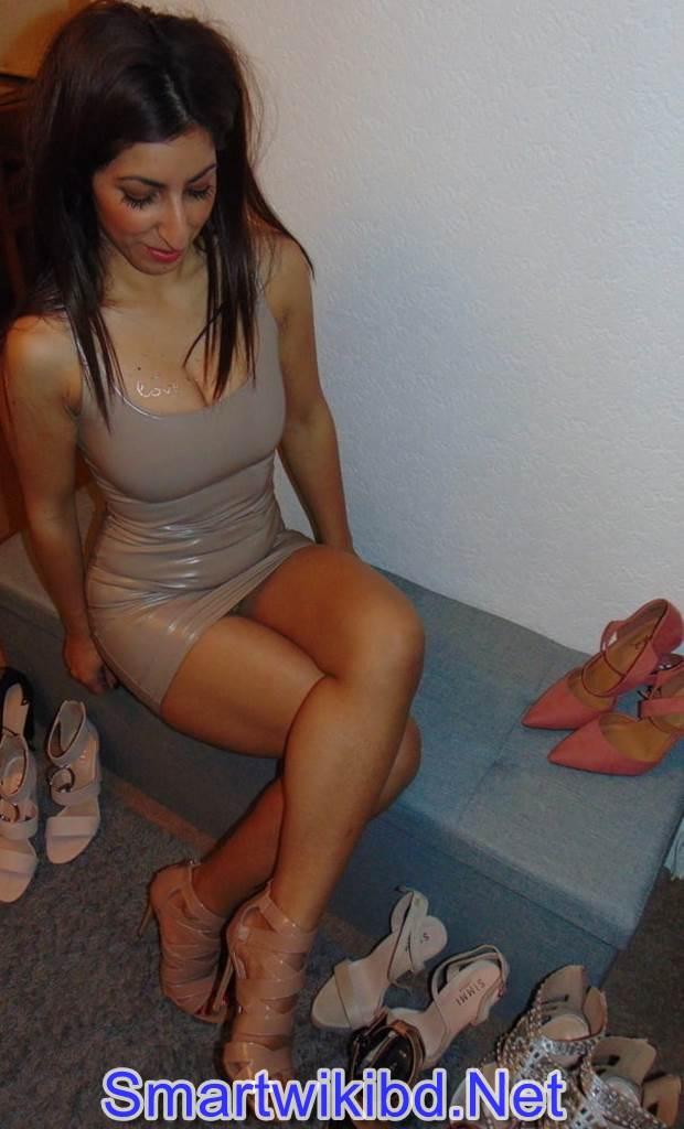 OnlyFans Pakistani UK Sex Pornstar Hania Amir Nude Photos Leaked 2021