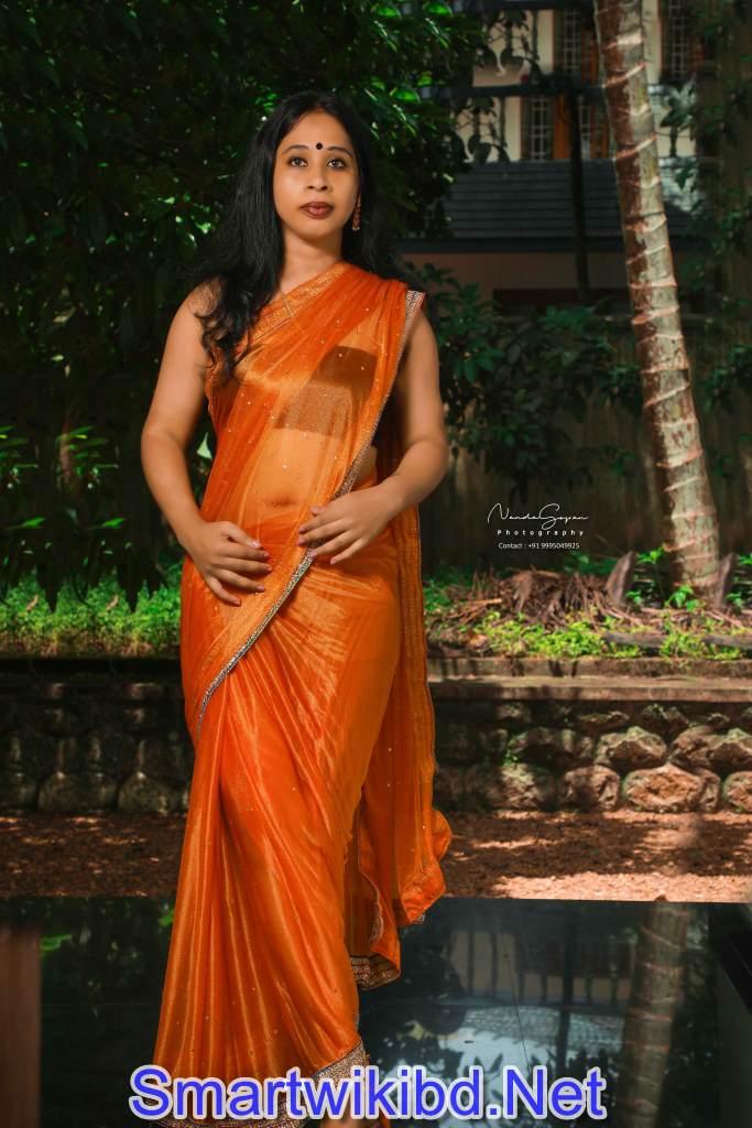OnlyFans SriLankan Sex Pornstar Gowri Mathews Nude Photos Leaked 2021