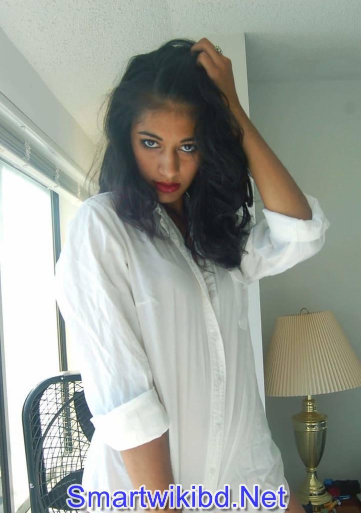 South Indian Girl Samantha Akkineni Nude Big Boobs Sex Photos Leaked 2021