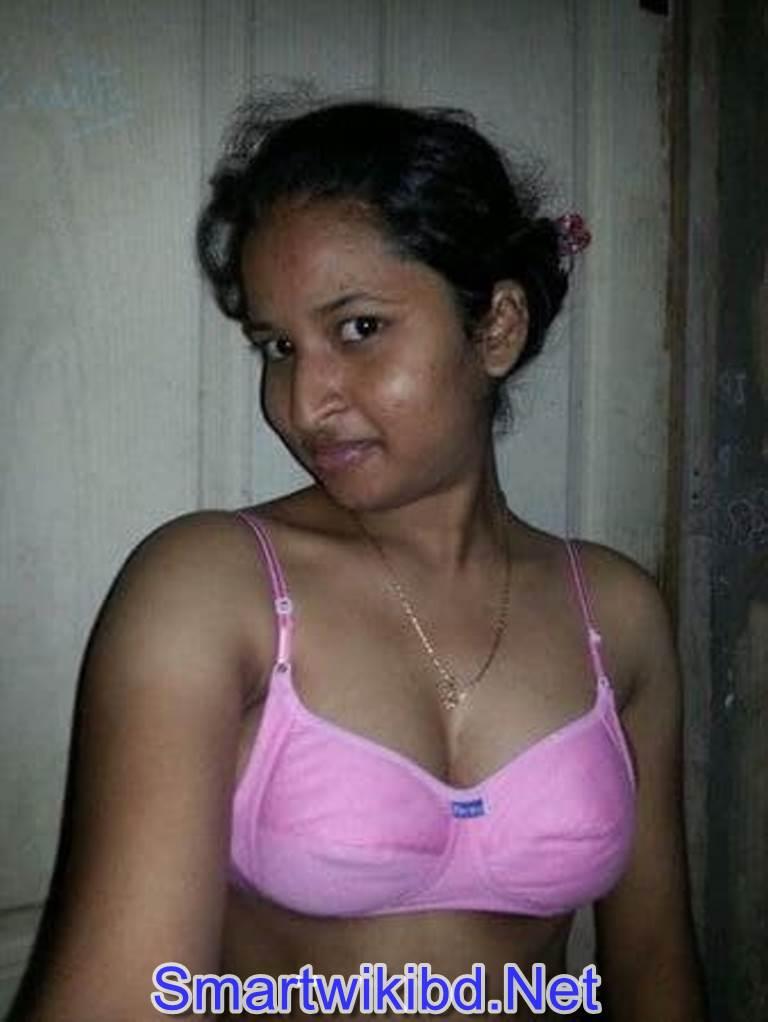 Sri Lankan Hot Girl Amanda Silva Nude Big Boobs Sex Photos Leaked 2021