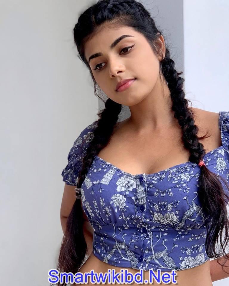 Top 10 Hottest Sri Lankan Models In 2021-2022